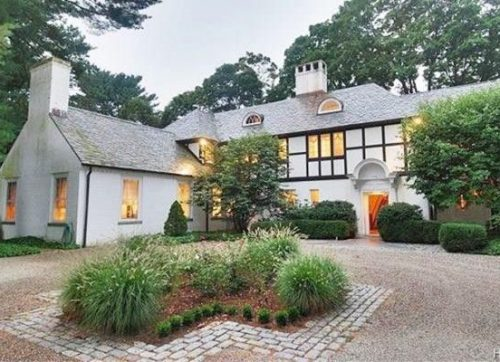 Two Weeks of Wilton Real Estate Transfers–June 1-14