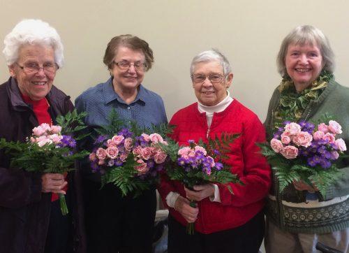 Wilton Officials Discuss Creating Discount Program for Seniors