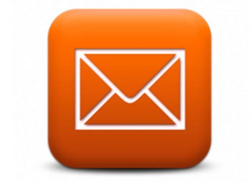 Letter:  Volunteers Sought for Town Boards & Commissions