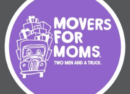 AFC Urgent Care Collects Care Items for Moms in Crisis for Mother's Day