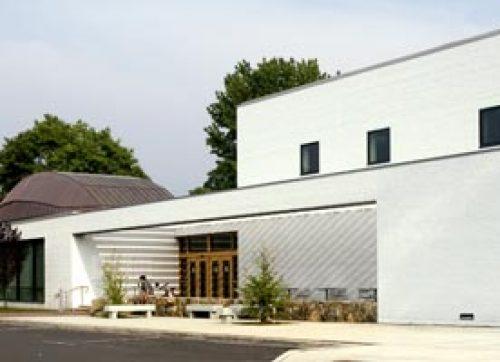 Still $16K Short of Funding Goal, Library Makes Plea to Community